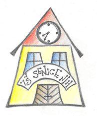 logo-ZS