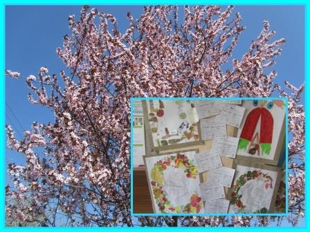IMG_8980_postcard