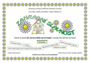 zahradni-slavnost-2016-bar-web